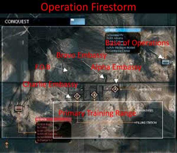 division hvt map